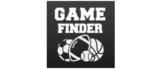 Game Finder | TV App |  Redmond, Oregon |  DISH Authorized Retailer