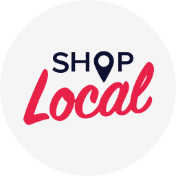 Shop Local at Juniper Satellite