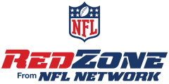 Sports TV Packages - Red Zone NFL - Redmond, Oregon - Juniper Satellite - DISH Authorized Retailer