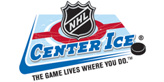Sports TV Packages - NHL Center Ice - Redmond, Oregon - Juniper Satellite - DISH Authorized Retailer