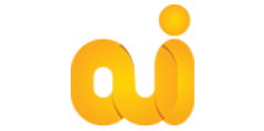 Oui | International Channels from Juniper Satellite