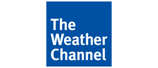 The Weather Channel | TV App |  Redmond, Oregon |  DISH Authorized Retailer